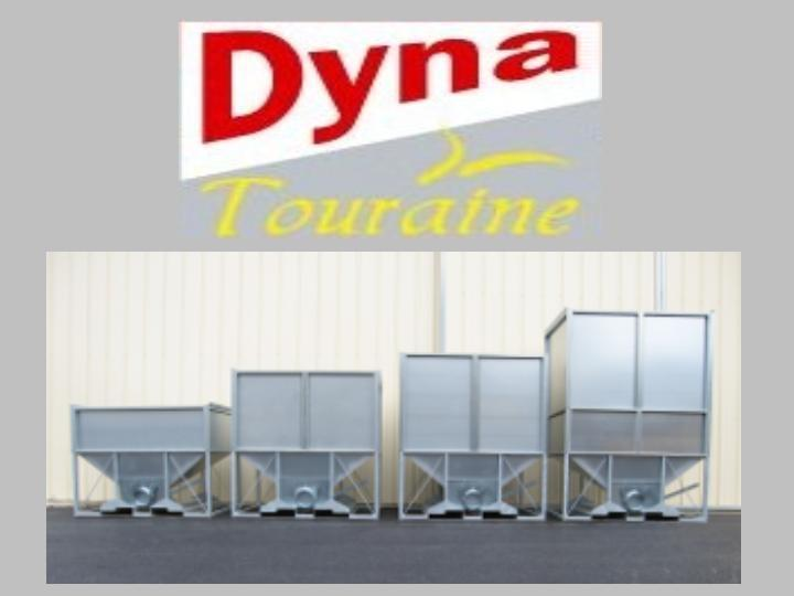https://www.dyna-contain.fr/