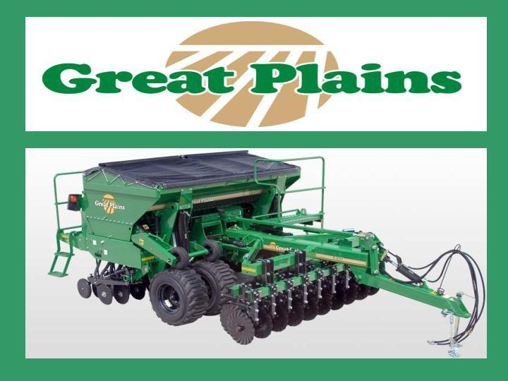 https://www.greatplainsint.com/en-gb/implements/all-international/all-products