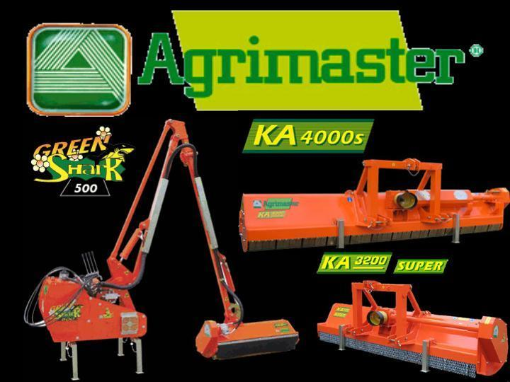 http://www.agrimaster.it/